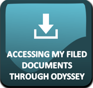 Accessing Filed Documents Through Odyssey