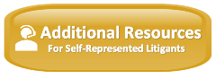 Click for additional resources for self-represented litigants