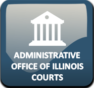 Administrative Office of the Illinois Courts