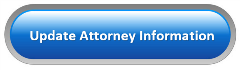 Click to update attorney information