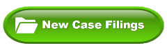 Button - New Case Filing
