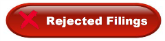 Button - Rejected Filings