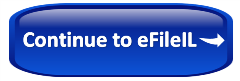 Click to Continue to eFileIL page