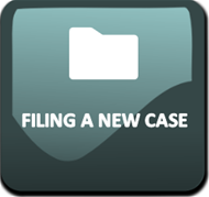 Filing a New Case