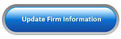 Click to update firm information