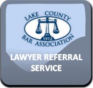 LCBAR Lawyer Referral Service