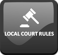 Local Court Rules