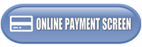 Return to Online Payment Screen
