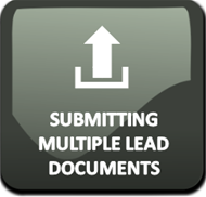Submitting Mulitple Lead Documents in a Transaction